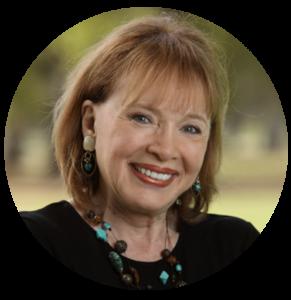 Carol-Kent-Author-Speaker-Speak-Up