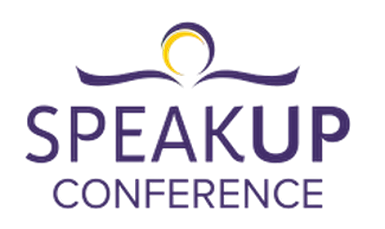 Speak-Up-Conference-Header-logo__1___1_-removebg-preview__3_-removebg-preview