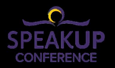 Speak-Up-Conference-Header-logo__1___1_-removebg-preview__3_-removebg-preview