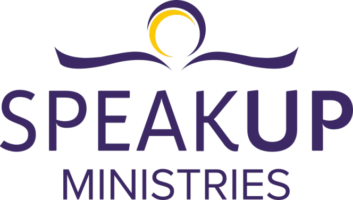 SpeakUpMinistries_EPS__1_-removebg-preview (1)